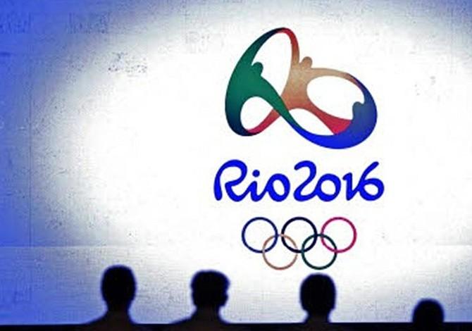 Delator dijo que sobornos compraron 4 votos para dar a Río la sede olímpica