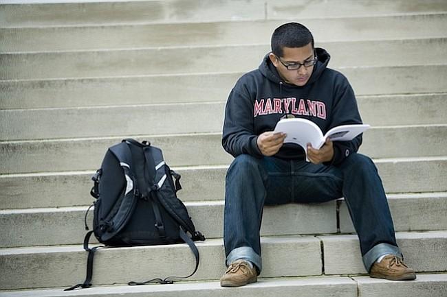 Estudiantes extranjeros podrán ser deportados de EE.UU.