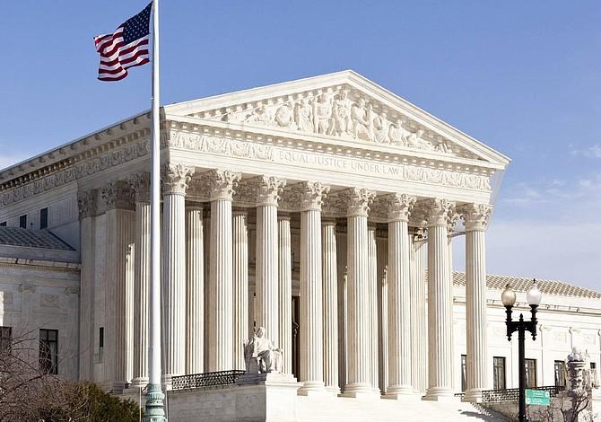 Corte Suprema en EE.UU. permite a los estados legalizar las apuestas deportivas