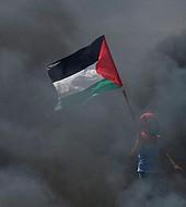 Las protestas en Gaza suman muertes