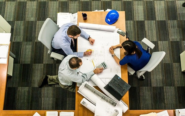 Con Health Connector para negocios ofrecer seguro médico a tus empleados es la mejor opción