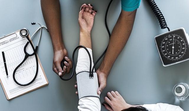 Todavía puedes calificar para obtener seguro médico con el MA Health Connector
