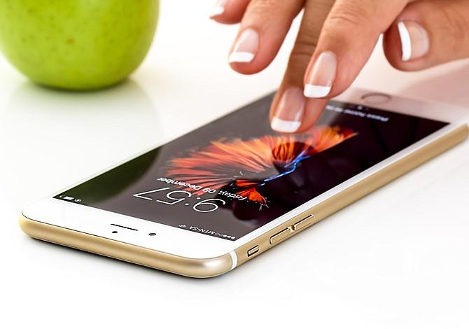 Cómo extender la vida útil de tu teléfono inteligente