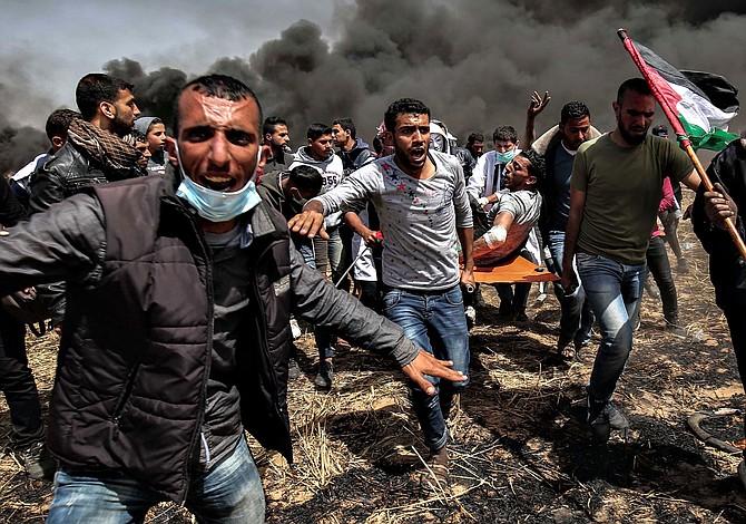 Bélgica convoca a embajadora israelí por llamar terroristas a muertos en Gaza