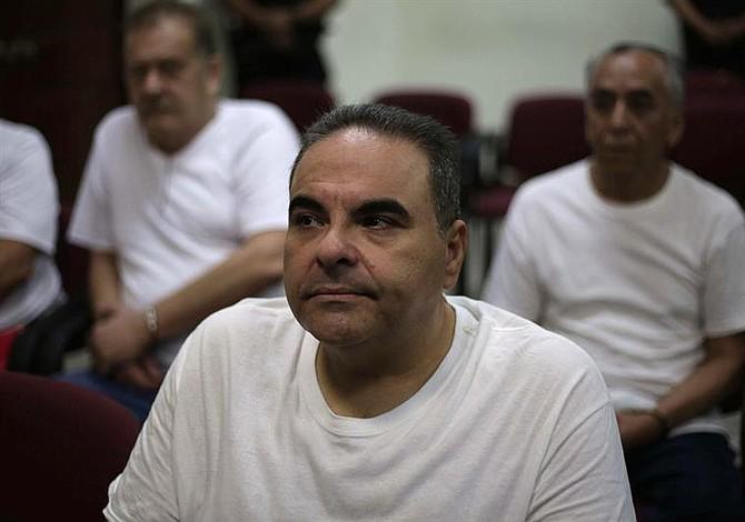 Fiscalía salvadoreña inicia incautación de 35 propiedades ligadas al caso Saca