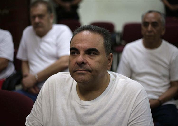 Ex presidente de El Salvador financió campaña política con dinero malversado