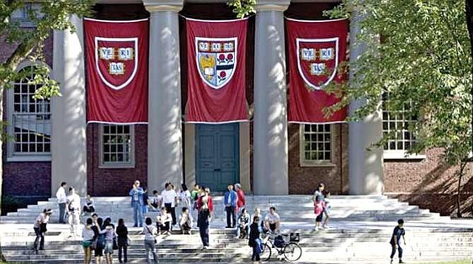 Crece programa para contratar a alumnos extranjeros