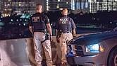 EN LA MIRA. Las autoridades federales se han enfocado en el enjuiciamiento criminal de los empleadores que deliberadamente violan la ley, a través de auditorías I-9.