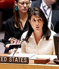 CUBA. Gobierno cubano impide viaje de miembros de la sociedad civil a Ginebra