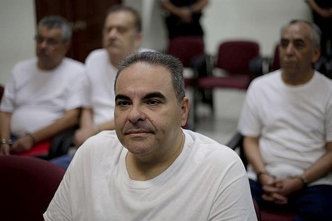 JUSTICIA. Continúan las investigaciones en El Salvador en el caso por los delitos de peculado y lavado de dinero