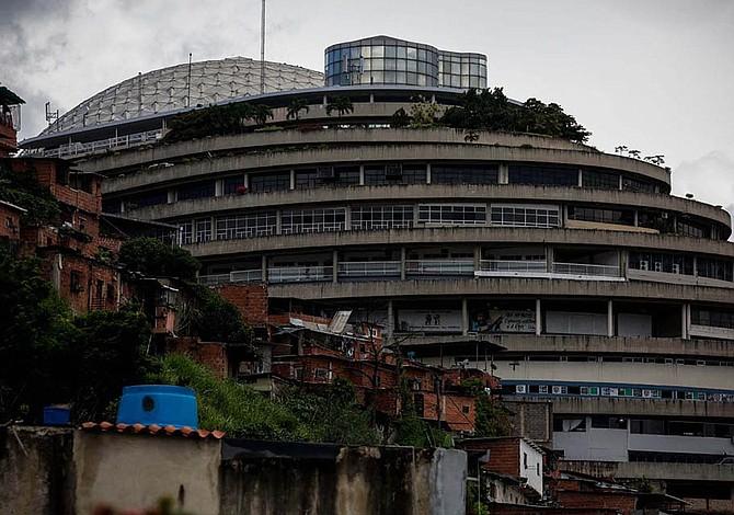 Presos políticos en Venezuela denuncian intento de traslado a cárcel de Tocorón
