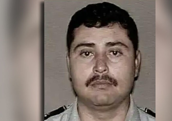 Honduras solicita ayuda a FBI para capturar subcomisionado acusado por lavado activos