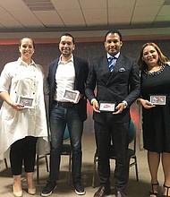 Experiencia Puerto Rico constituye el espacio de reunión del municipalismo de las Américas donde se están dando cita alcaldes y representantes de los diferentes niveles de gobierno tanto de Puerto Rico como de toda la región latinoamericana.