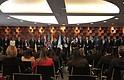 MUNDO. El Grupo de Lima desconoce los resultados del fraude electoral del 20 de mayo en Venezuela