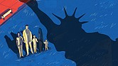 ¿Qué sucede cuando un inmigrante indocumentado tiene un diagnóstico potencialmente mortal? Depende mucho de en dónde viva. Pero incluso en estados generosos con la cobertura de enfermedades graves, un paciente puede enfrentar decisiones difíciles de vida o muerte.