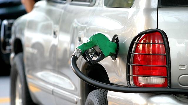 EL SALVADOR. Alertan sobre nuevo aumento del precio del combustible