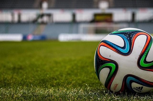 5 apps para disfrutar la Copa del Mundo