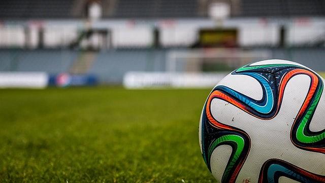 Ya llegó al área metropolitana de Washington, DC el álbum Panini del Mundial de fútbol 2018, que contiene las selecciones participantes, equipos, sedes, estadios e imágenes de los jugadores.
