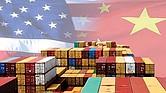 PAUSA. Se temía un enfrentamiento comercial entre Estados Unidos y China, cuyas consecuencias afectarían a la economía mundial, pero no fue así. Sin embargo, la tregua es temporal.
