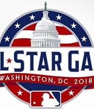 CAPITAL. Así será la imagen del Juego de Estrellas 2018 alegórica a Washington