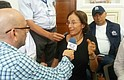 COLOMBIA - Imputan cargos a la cúpula del ELN por secuestro de periodistas.