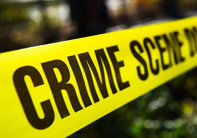 Policía de DC investiga doble homicidio en el suroeste