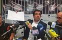 VENEZUELA. Foro Penal brinda atención a los presos políticos del régimen de Nicolás Maduro