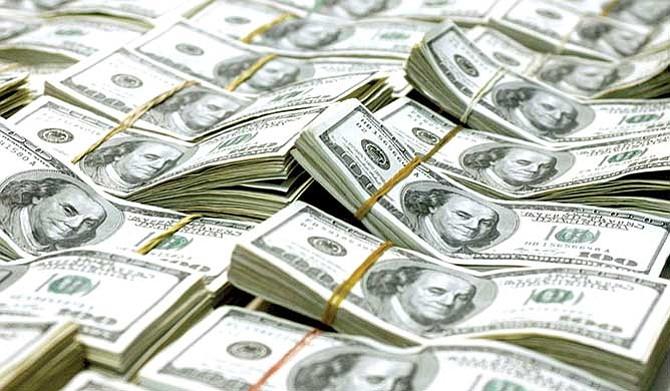 Subsidios de salud cuestan 685,000 millones de dólares al año