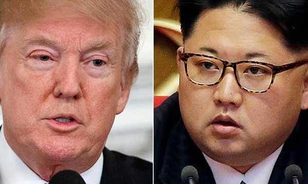 EEUU. El encuentro entre ambos mandatarios será el 12 de junio en Singapur