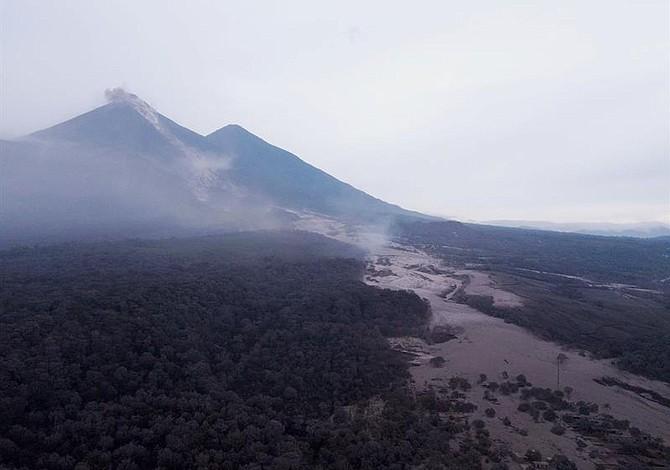 BOSTON: Cómo ayudar a Guatemala desde aquí