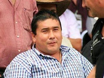 EEUU sanciona la red del capo colombiano Rincón Castillo y empresas asociadas