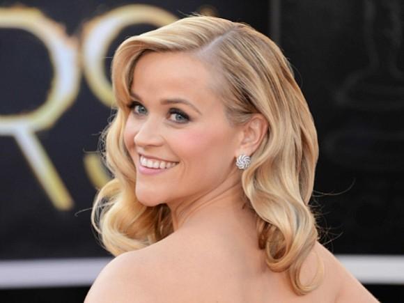 """Reese Witherspoon cerca de rodar una tercera entrega de """"Legally Blonde"""""""