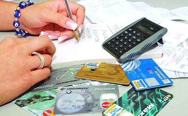 Aprenda sobre el uso del crédito