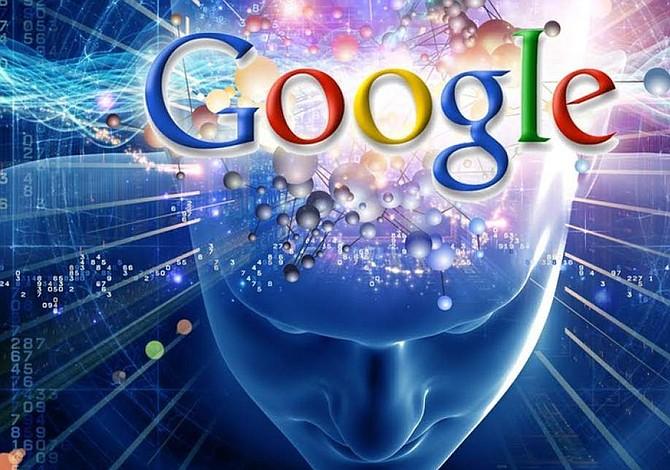 Google se compromete a no usar inteligencia artificial para crear armas