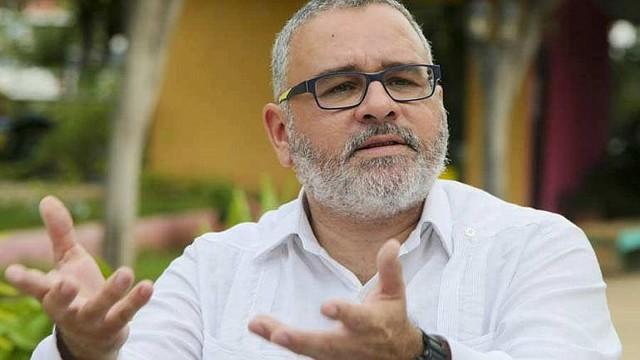 JUSTICIA. Exmandatario Mauricio Funes, asilado en Nicaragua desde 2016