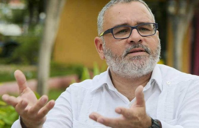 Fiscalía en El Salvador ordena captura del expresidente Mauricio Funes por corrupción