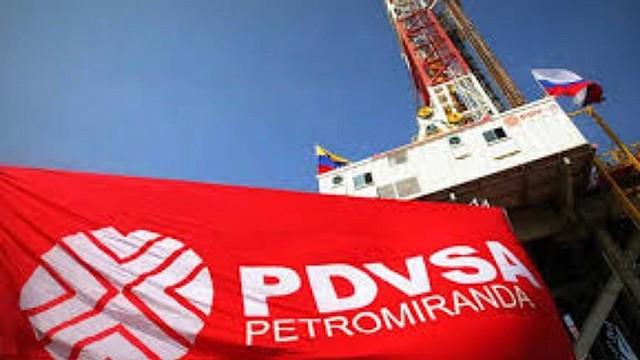 VENEZUELA. Actividad de PDVSA cada día más cerca de paralizarse en su totalidad