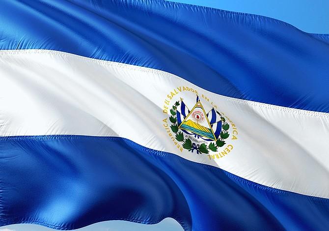 Salvadoreños: anuncian nueva ventanilla consular en New Bedford