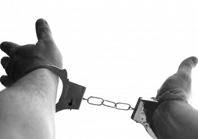 Salvadoreños, dominicanos y mexicanos entre los 91 detenidos por Inmigración