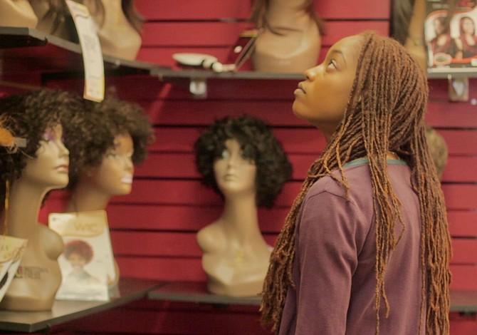 """""""Como seda fina"""" Cortometraje de la cultura afro-latina en EE.UU."""