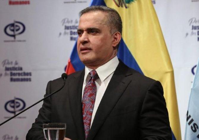 Gobierno venezolano cambia su versión acerca de la muerte de concejal en cárcel política