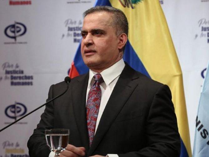Anuncian liberación de un tercer grupo de presos políticos en Venezuela