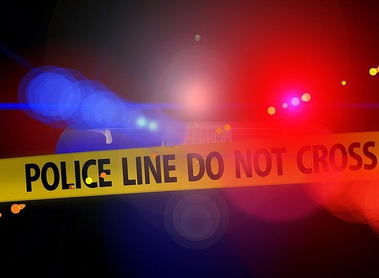 Un muerto y 20 heridos por disparos en festival en Nueva Jersey