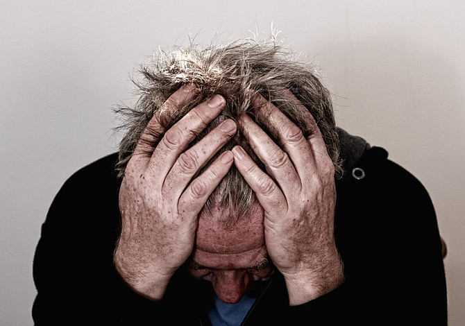 Tasa de suicidios en Massachusetts ha aumentado significativamente, según informe