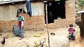 LEONINO. Si un mexicano proviene de un hogar pobre tiene una alta probabilidad de permanecer en una situación similar cuando alcance la edad adulta.
