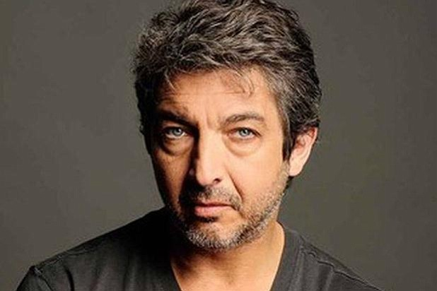 "Actriz acusa de ""maltrato"" a Ricardo Darín, quien afirma que fue malentendido"