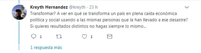 VENEZUELA MADURO MEME