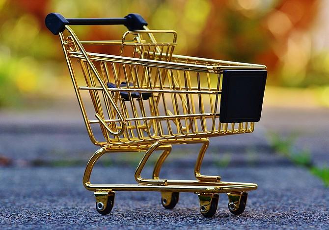 Miembros de Amazon Prime en Boston podrán comprar online y recibir sus pedidos gratis en dos horas