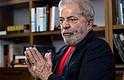 BRASIL - Expresidente Luiz Inacio Lula Da Silva