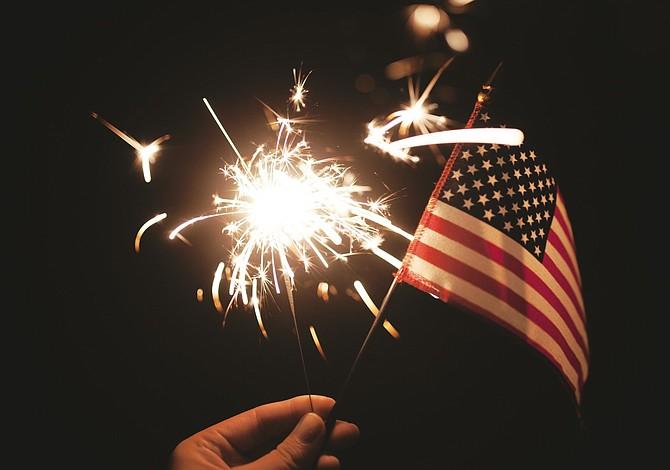 MA en el top 10 de los estados más independientes de EE.UU., según reporte